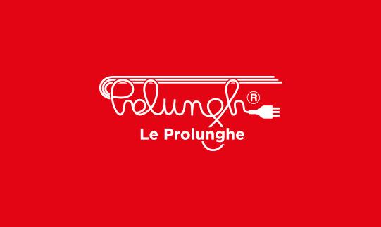 logo_Le-prolunghe