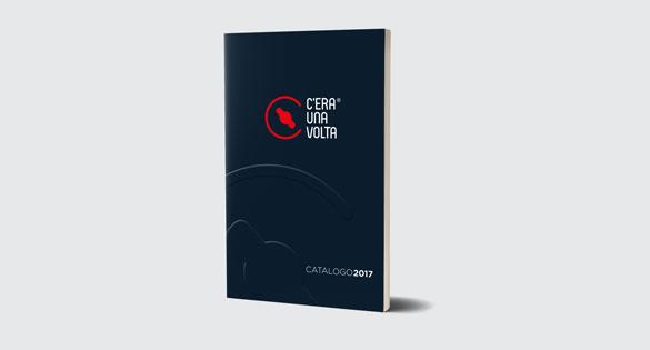 anteprima catalogo ceraunavolta 2018