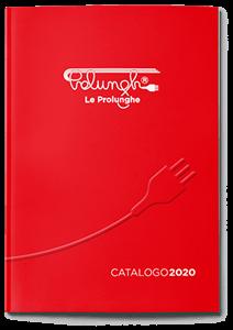 Catalogo Le Prolunghe 2020